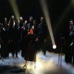 ¿Quién es sor Cristina, la monja cantante?