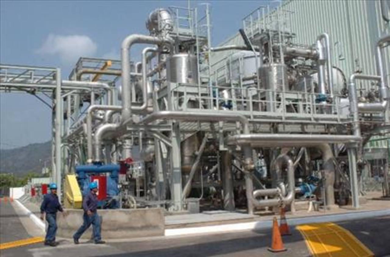 Cámara rechaza apelación de defensores de Enel Green Power El Salvador