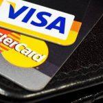 Alto costo de la migración a chips había detenido la conversión de las tarjetas. foto edh