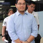 Mario Alexánder Flores Bermúdez gozaba de libertad condicional otorgada por segunda vez por el Juzgado Sexto de Instrucción.