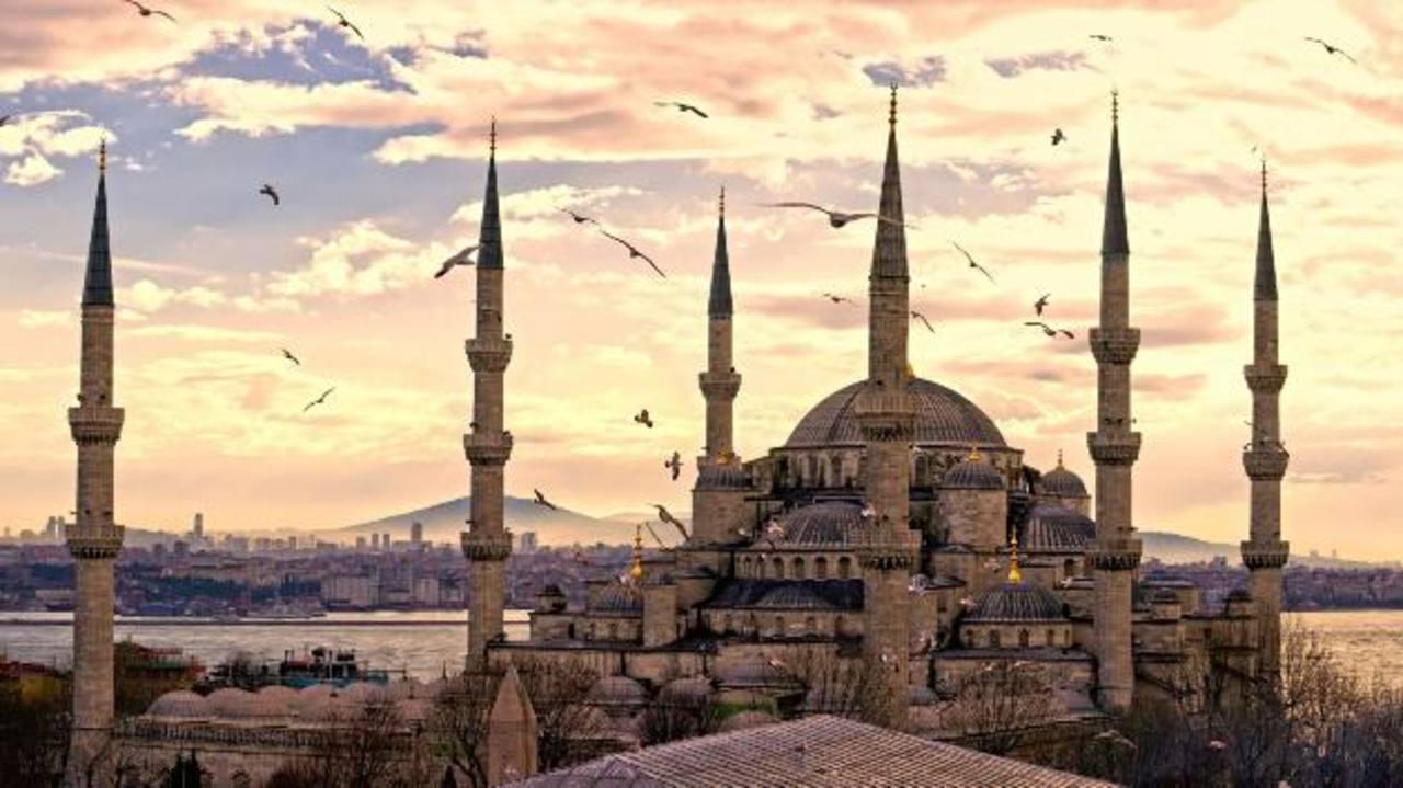 Turquía posee un papel importante como inversionista de su región y mantiene interés en Latinoamérica.