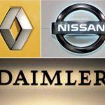 El fabricar autos en México permite a Mercedes y a la marca Infiniti, con sede en Hong Kong, vender autos en Estados Unidos, evitando algunos costos comerciales y cambiarios que han afectado las utilidades en lo que se refiere a la importación de aut