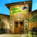 Olive Garden es parte de las cadenas del grupo estadounidense Darden, que posee 1,800 restaurantes. Ayer abrió en Plaza Futura, en El Salvador.