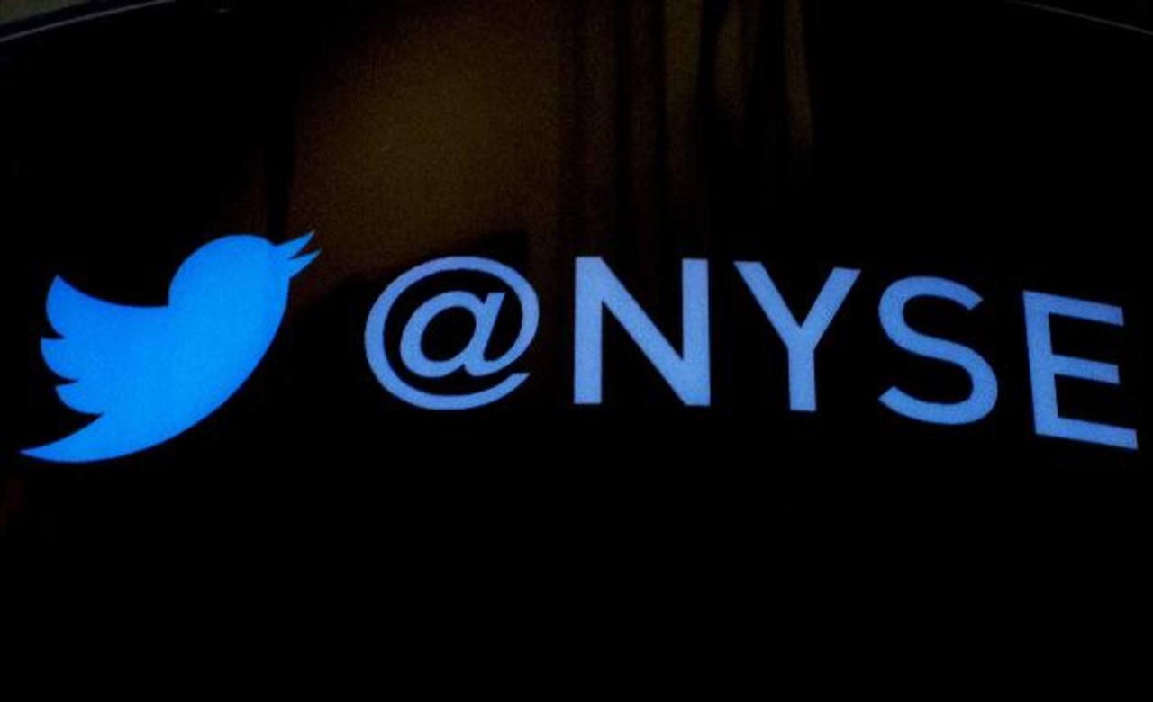Twitter ha renovado su interés por las empresas de música.