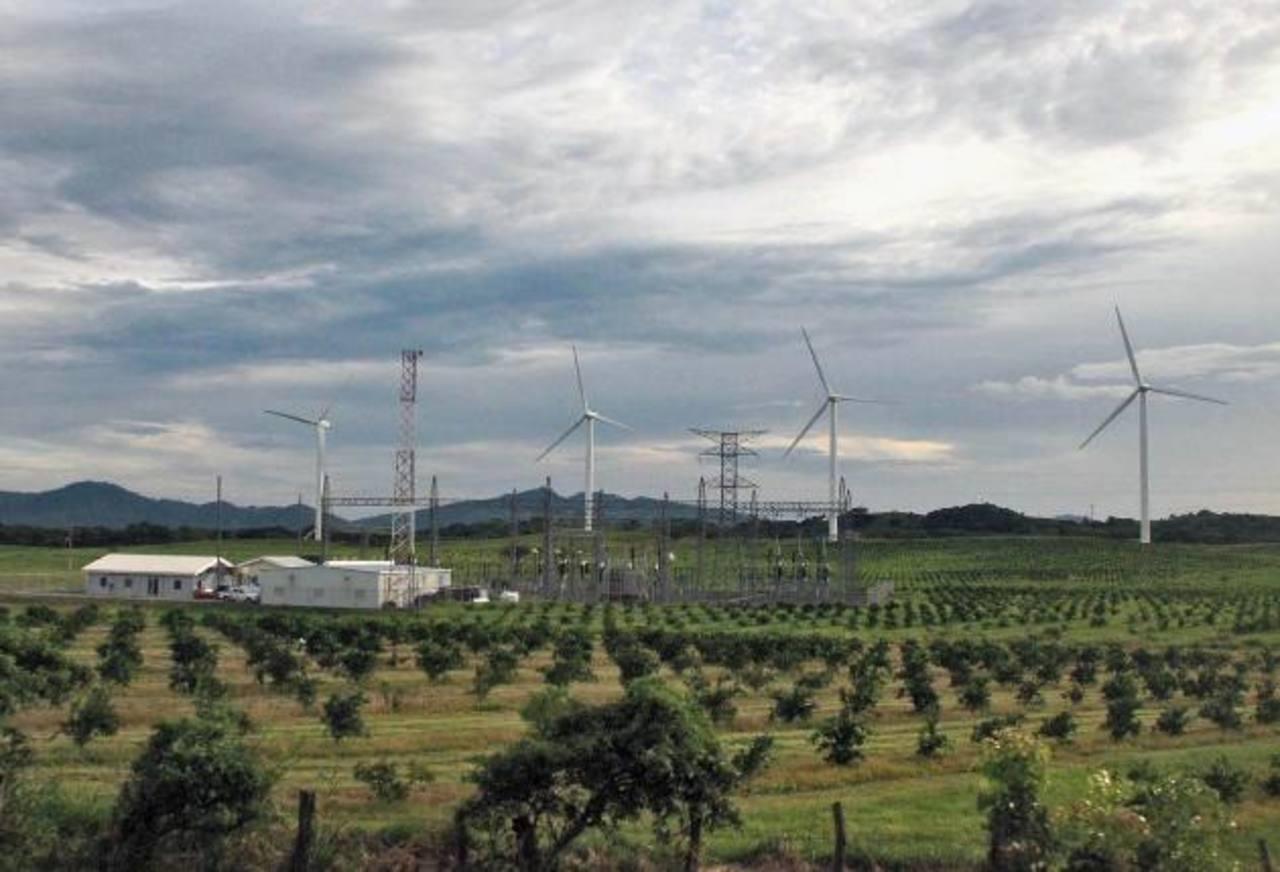 Al menos 279 proyectos de energía renovable se ejecutan en C.A.