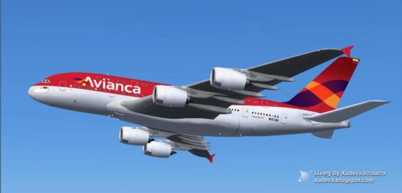 La aerolínea trasladó 846.333 pasajeros en sus rutas internacionales en mayo, un incremento de un 3,5 por ciento frente al mismo mes del año anterior.