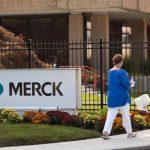 Farmacéutica Merck compra por 3.850 millones Idenix