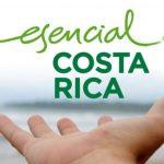 La marca Esencial Costa Rica fue creada para reflejar las riquezas de la tierra de ese país, considerada hogar de bellezas naturales.