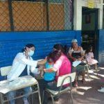Revelan listado de escuelas en suspensión de clases por virus chikungunya