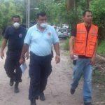 Doce habitantes de San Luis Talpa sufren presunta intoxicación