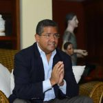 Sala de lo Constitucional levanta reserva a proceso contra Francisco Flores