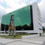 El Salvador propondrá embajadora ante organismos de ONU para dirigir el SICA