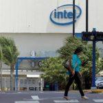 Intel en Costa Rica