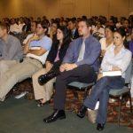 Jóvenes participarán en encuentro regional sobre la integración centroamericana