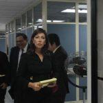 """ARENA espera que no haya """"otro madrugón"""" por paquete fiscal"""