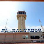 Detienen a dos guatemaltecos por sospecha de tráfico de drogas