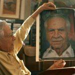 Hombre más viejo de mundo fallece a los 111 años