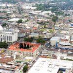 El Salvador, el país que menos crece y atrae menor inversión en Centroamérica