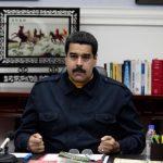 Maduro pide a oficialistas ser leales al proceso