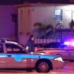Dos muertos y heridos en tiroteo en Miami