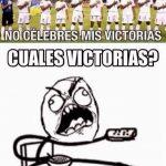 Los memes de los partidos Honduras-Suiza y Francia-Ecuador