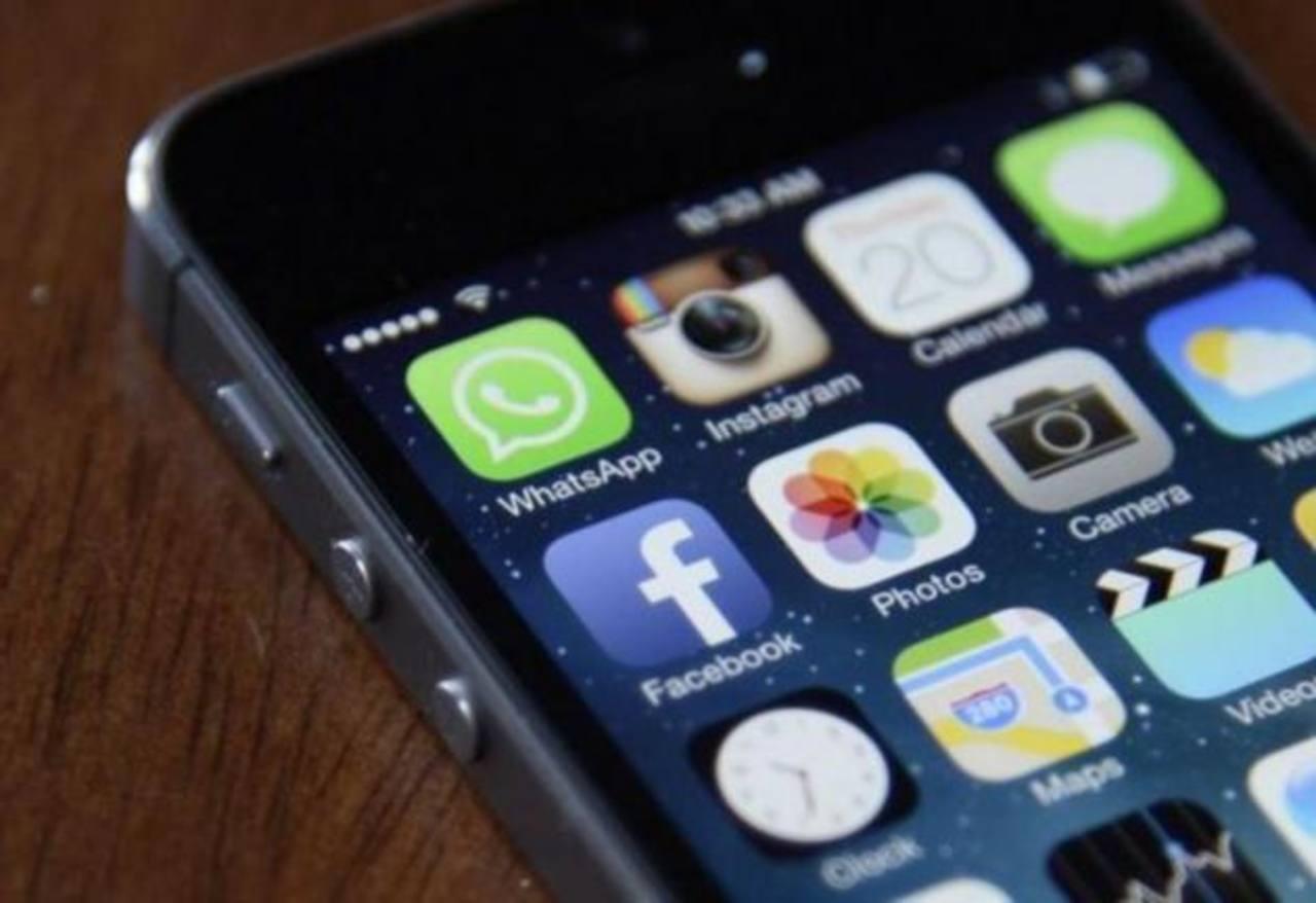 Las líneas de móvil superarán en 2015 a la población mundial