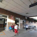 Pandillero muere al enfrentar policías en Sonsonate