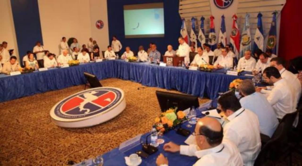Presidentes del SICA piden renovación en integración