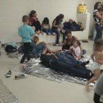 La situación de niños y adolescentes migrantes en Estados Unidos amerita una solución integral de corto y largo plazo.