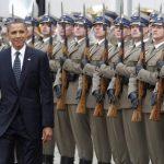 EE.UU. defiende canje de soldado por reos afganos