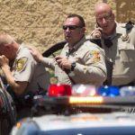 Mueren 5 personas en ataque armado en Las Vegas