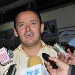 Gana promueve declarar persona no grata a presidente de Honduras