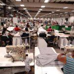 """ANEP propondrá crear una """"Zona de Empleo y Desarrollo Económico"""" en ENADE"""