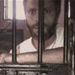 Filtran supuesta fotografía de Leopoldo López en su celda