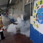 EE.UU. confirma presencia de la Chikungunya en El Salvador