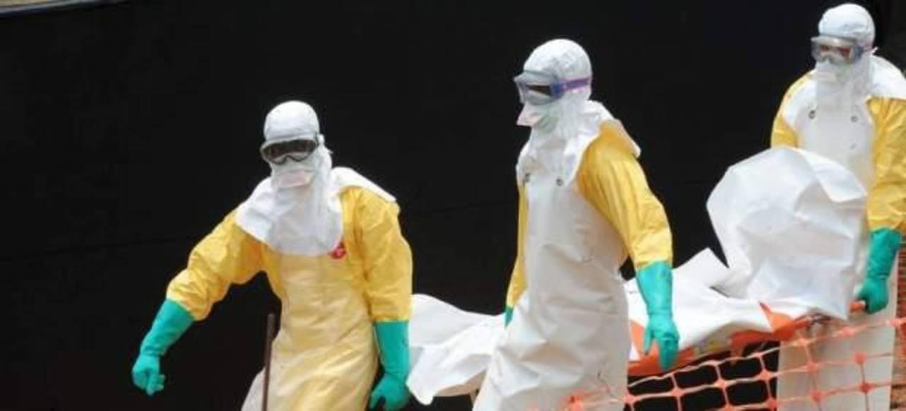 OMS declara que epidemia actual de ébola es la más grave