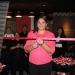 Maki Sushi estrena local en San Benito