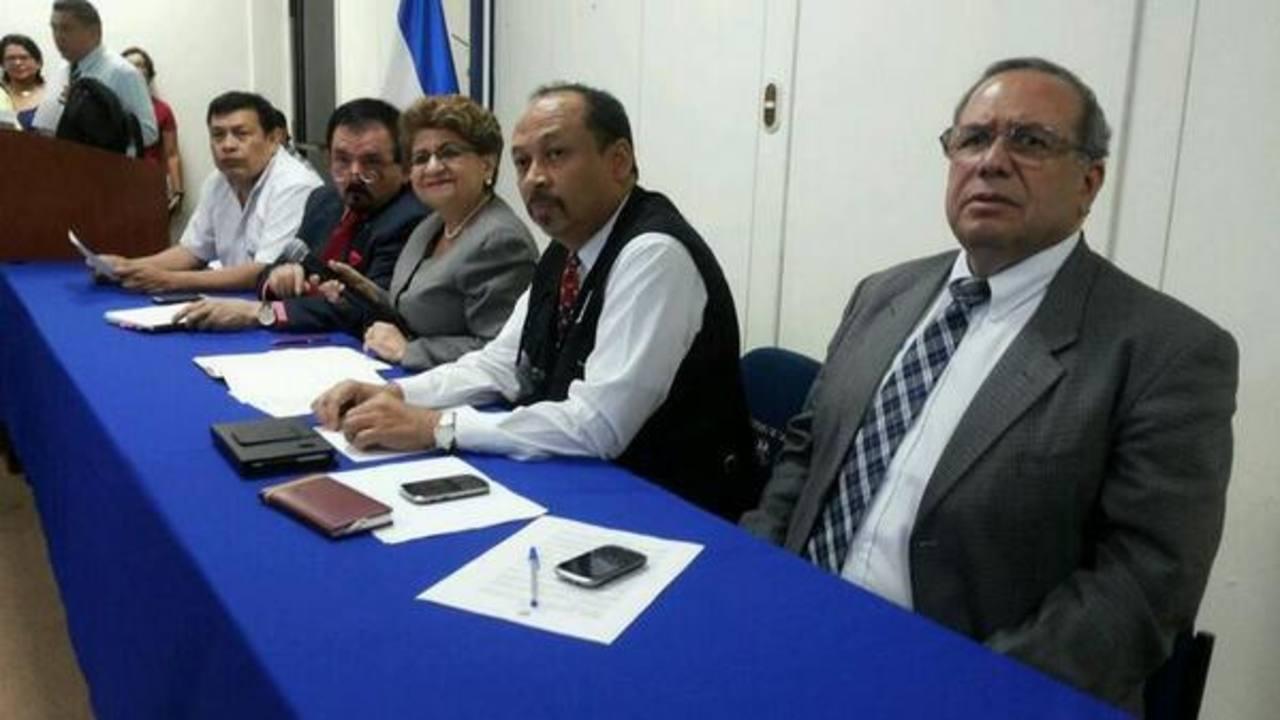 Las autoridades del Ministerio de Salud alertaron sobre la nueva enfermedad