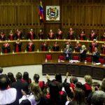 """ONU """"preocupada"""" por falta de independencia de jueces y fiscales en Venezuela"""