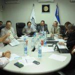 TSE choca con Hacienda por presupuesto elección 2015