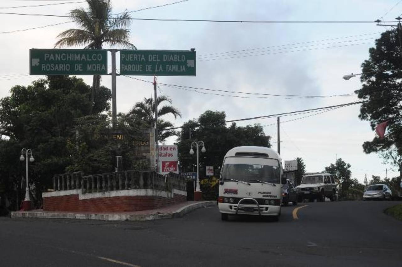 Los residentes lamentan el cierre de la subdelegación, ya que el puesto más cercano está a ocho kilómetros de la zona.