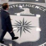 La CIA bromea en su primer tuit