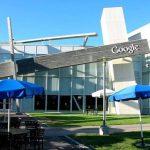 Google comprará al fabricante de satélites Skybox