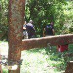 Matan a madre y a su hija de 16 años en Chalatenango