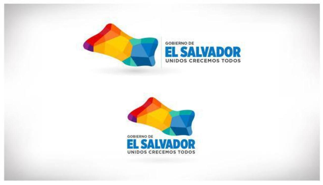 Agencia brasileña diseña logos de nuevo Gobierno