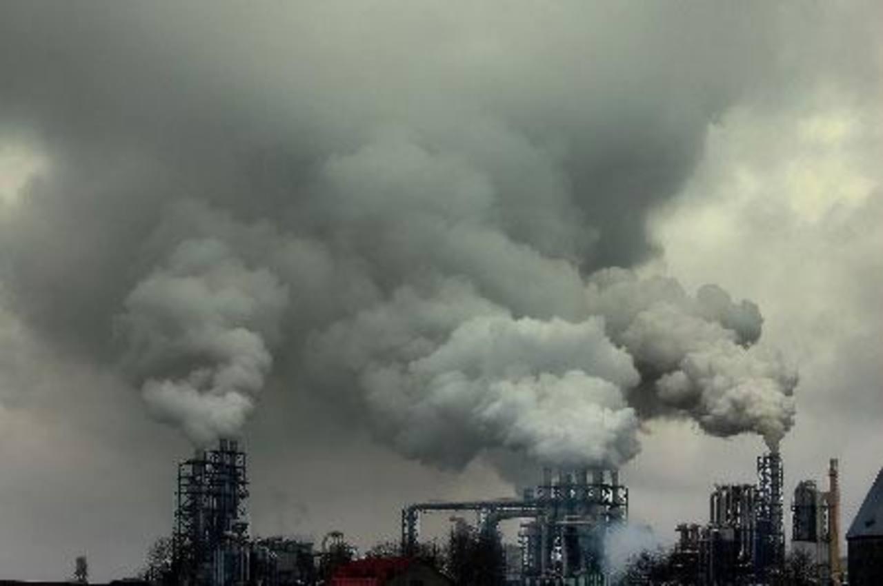 La Unión Americana pasó leyes ambientales que podrían transformar profundamente al sector energético.
