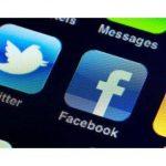 El español es la segunda lengua más utilizada en Facebook y Twitter