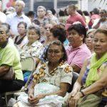 ANEP propondrá que se amplíe la cobertura de pensiones para incluir a nuevos sectores de la población. Foto EDH/archivo