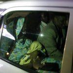 Nuevamente libre sudanesa que enfrentó la horca por volverse cristiana