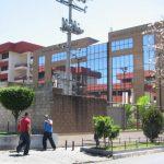 Tigo y Universidad Francisco Gavidia a la vanguardia de la educación digital
